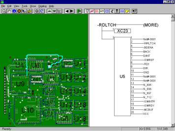 Altium Designer Viewer  Download